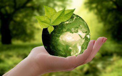 Genbrugsdag den 3. maj