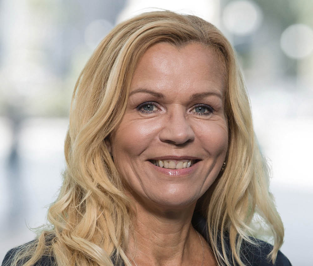 Laila Zielke,